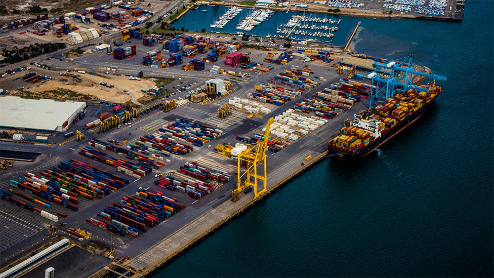 Freight-Forwarding-Network_Featured-Image