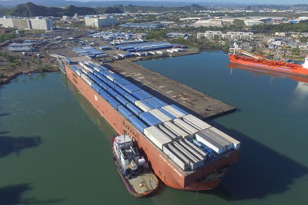 international-shipping-vessel