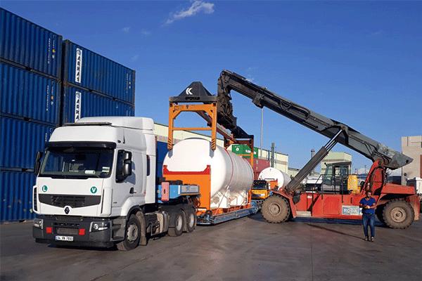 international-port-services