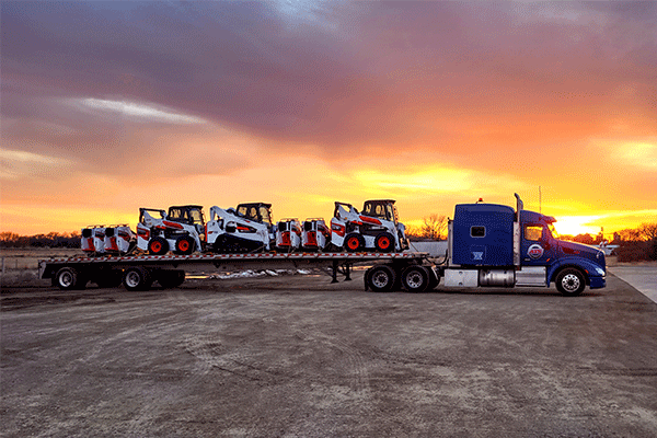 flatbed-freight-53-foot