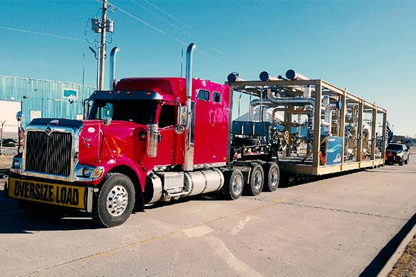 heavy-haul-brokered-freight