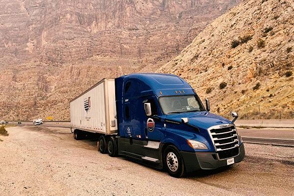 dry-van-trailer-texas