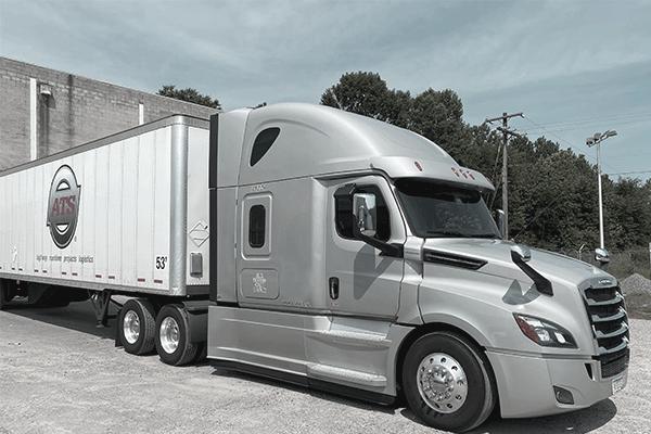 loading-dry-van-trailer