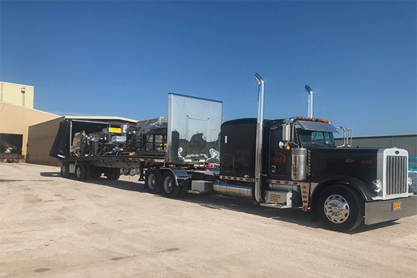 fully-loaded-conestoga-trailer