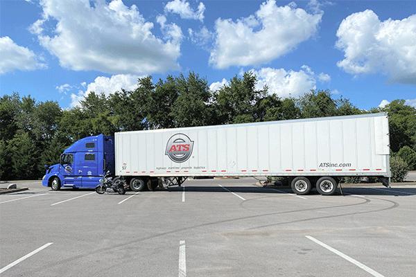 semi-truck-at-truck-stop