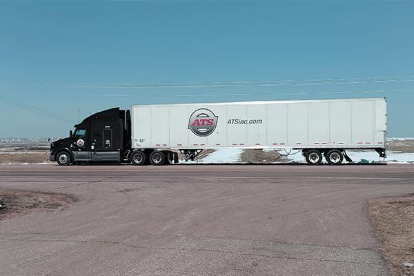 Dry-van-trailer-53-feet