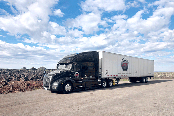 53-foot-dry-van-freight-shipment