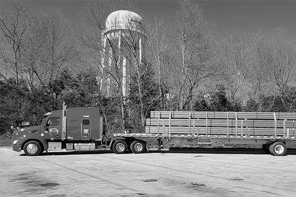flatbed-trailer-rear-overhang
