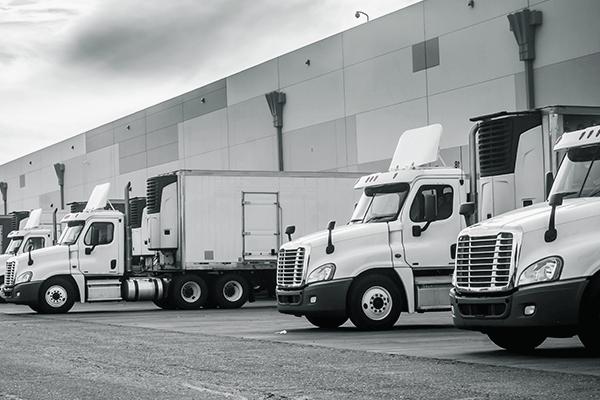 reefer-truck-trailer-storage-facility