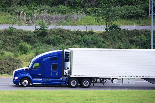 refrigerated-semi-trailer