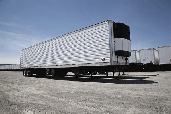 reefer-trailer-53-foot