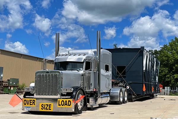 heavy-haul-freight-shipment