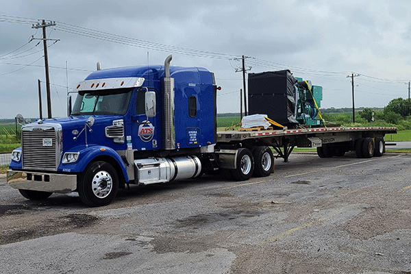 small-flatbed-freight