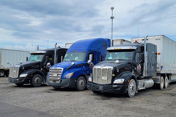 3-dry-van-trucks