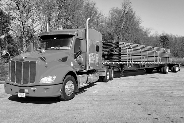 flatbed-load-strapped