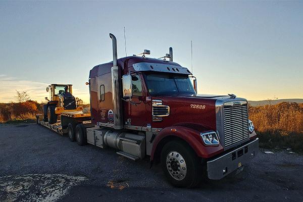 double-drop-tractor-trailer