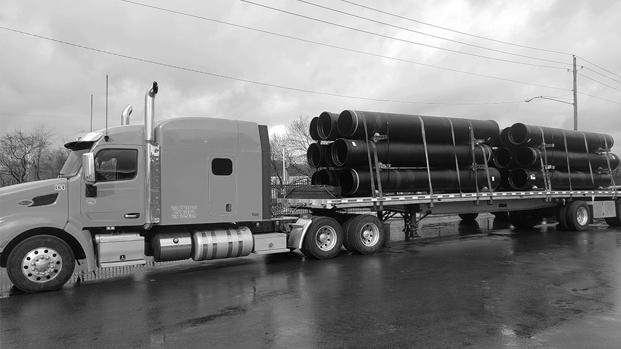 flatbed-culvert-freight-shipment