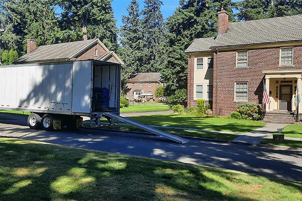 houshold-good-dry-van-freight