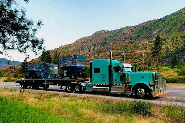 flatbed-full-truckload