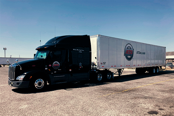 dry-van-freight-shipments