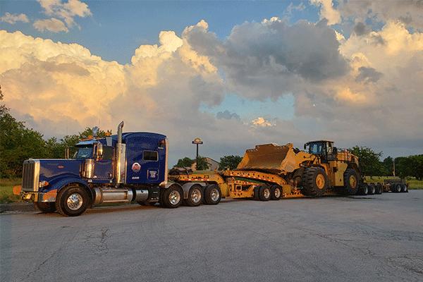 construction-machinery-heavy-haul