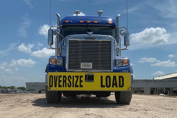 oversized-heavy-haul-tractor