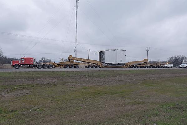 19-axle-heavy-haul-trailer