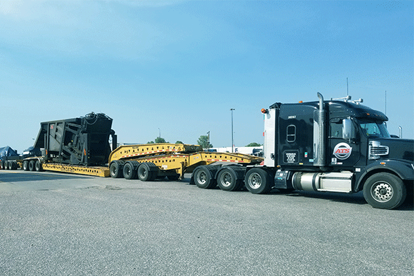 heavy-haul-trailer-loaded-with-machinery