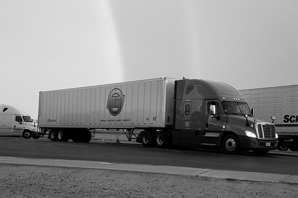 less-than-truckload-dry-van-freight