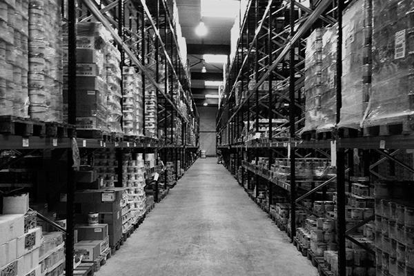 raw-produce-warehouse