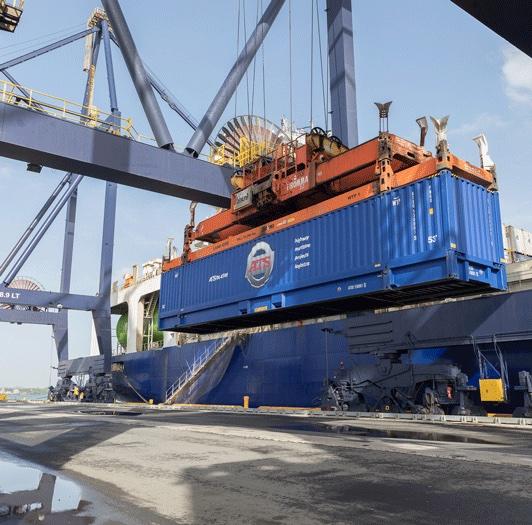 532x525_ShippingPR