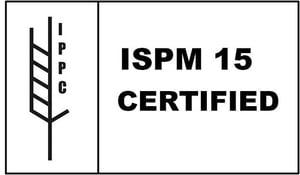IPSM-15_Logo