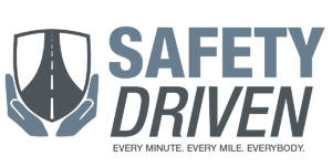 ATS is Safety Driven