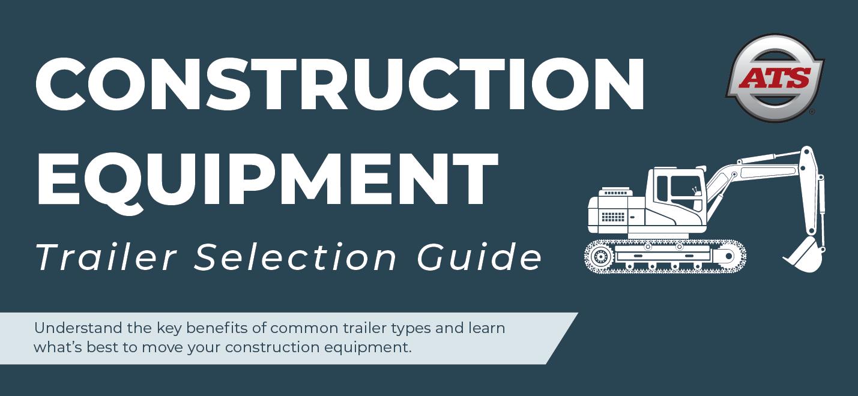 Construction Trailer Guide_Teaser