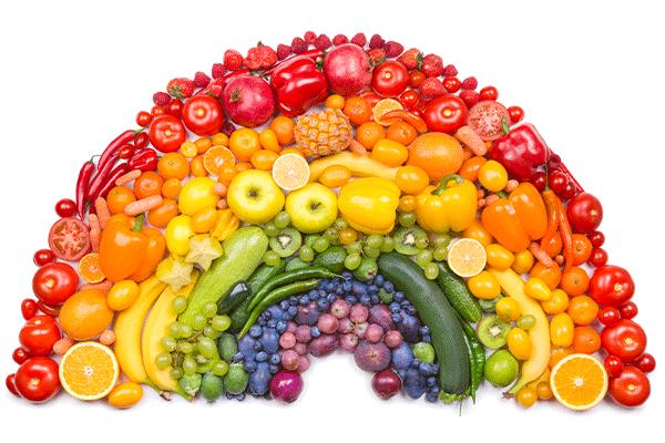 Produce Season Harvest Photo