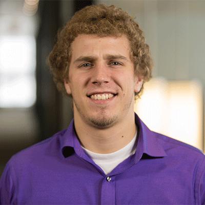 Cody Wolhart